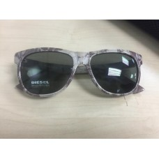 แว่นตา DIESEL