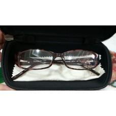 แว่นตา PLAYBOY