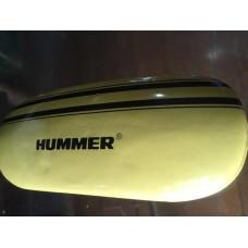 แว่นตา hummer