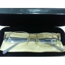 แว่นตา play boy